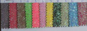 Блестящей громоздкие украшения Блестящие цветные лаки обои ткани