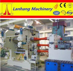 Xy серии календарных лист бумагоделательной машины