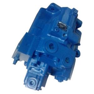 Rexrothシリーズピストン・ポンプ油圧油ポンプAp2d36LV3RS7-845-0圧力ポンプ