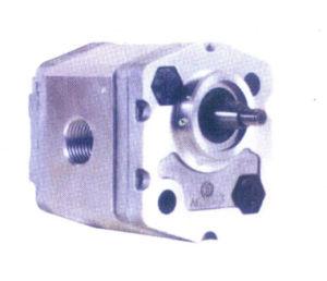 Шестеренчатый насос высокого давления (Китай) -1bk4 -5 g