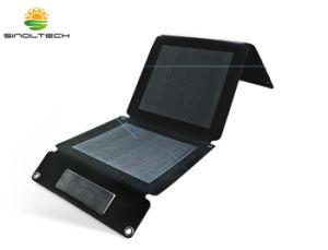 15W che piega il documento solare del caricatore (SP-15)