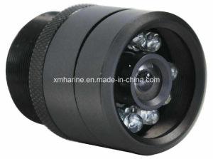 De waterdichte Digitale Camera van de Auto van de Visie van de Nacht CCD