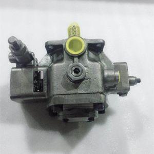공장 판매 대리점 Rexroth PV7-1940-45re37mco-16 유압 펌프