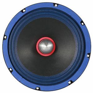 "225W 6.5"" PRO Audio Alto-falante midrange"