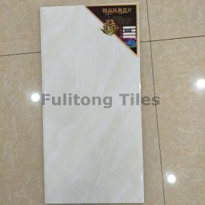 tegels van de Muur van de Keuken van 300X600mm de Ceramische Waterdichte