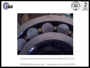 Machine de traction de l'élévateur roulement à rouleaux sphériques 23024ymw33c3