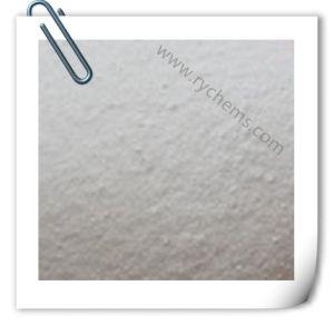 Zuivere Witte Formate van het Natrium voor Zuidamerikaanse Markt