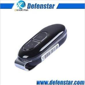 4 Remoto Defenstar Geo-Fence Monitoramento de banda quádrupla, o alarme de excesso de velocidade, alarme de vibração pessoal/animais de estimação Rastreador GPS