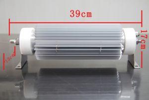 Industrieller Ozon-Generator-Wasser-Reinigungsapparat (SY-G1500G)