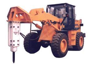 Caricatore ufficiale della rotella del fornitore 3t SL30W di Shantui