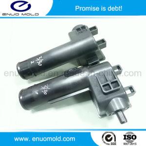O plástico do molde do tanque do radiador do carro, Moto Peças e Acessórios