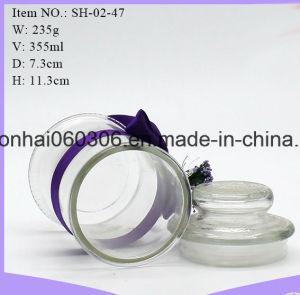 Les bocaux Mason Mini Mason Verres Jar Jeu de 6 verres 120 ml chacune, grand don Tag faveurs de mariage, Mason sable Jar