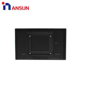 32 42 50 дюймовый настенный кронштейн инфракрасный 10 баллов цифровая сенсорная панель для отображения