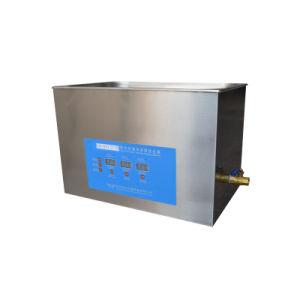 In het groot LCD Ultrasone Reinigingsmachine cd-4800 van de Vertoning voor Verkoop