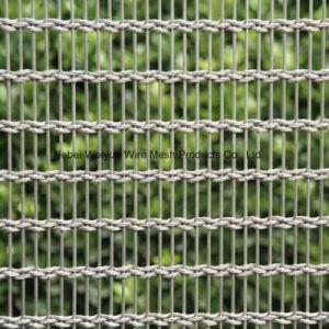 Наружной стены снаружи здание поверхность стены оболочка