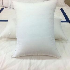 Курортный отель различных размеров подушку из микроволокна