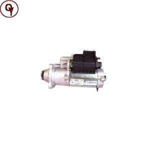 De Diesel van Sinotruck Mariene Startmotor Vg1560090001 van de Motor