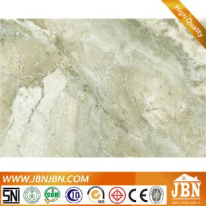 Marmeren Glanzende Opgepoetste Porselein Verglaasde Tegel (JM96628D)