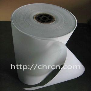 Электроизоляционный документ 6630 DMD