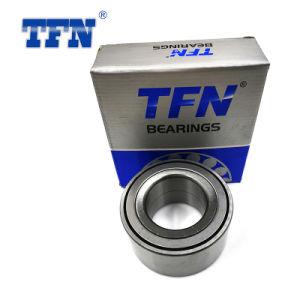 Dac Ftms28610042 Rolamento do Cubo da Roda utilizado para FAW Toyota