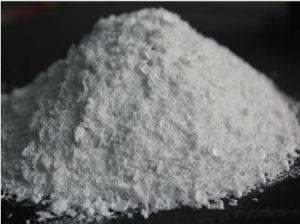 Monoammonium fosfato para la Agricultura grado