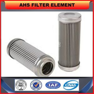 316 Multi-Layer Sintered Wire Mesh Filters