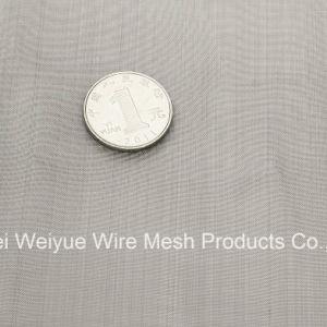316 сетчатый фильтр из нержавеющей стали для химического