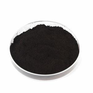 Het Glanzende Poeder van Humate van het kalium