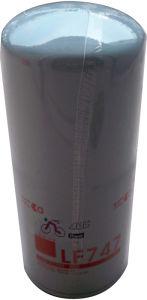 Fleetguard Oil Filter für Cummins Generator (LF747)