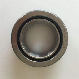Roulement à aiguilles avec bagues intérieures5905 NA4905, Na, Na6905 avec une haute qualité