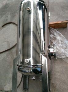 Filtro de Água Rehardening matriz mineralizante Mineralizer equipamento do navio