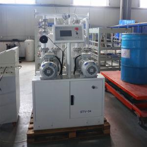 China proveedor de equipos médicos electrónicos Precio aspiración