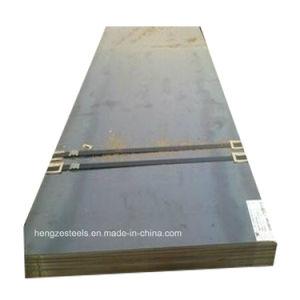 Banheira de vender a243 UM606 Tipo4 Placa de aço resistente às condições climatéricas