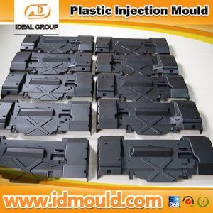 Diseño de la profesión de China la fabricación de moldes de plástico