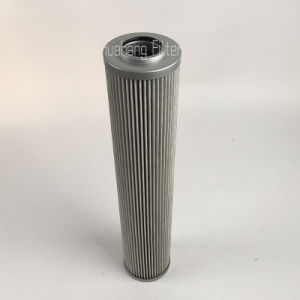 Filter van de Olie van Internormen Hydraulische 01. NR. 100.10VG. 10. B.P