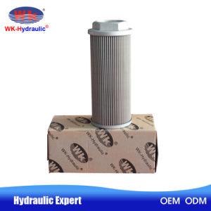 Het Element van de Filter van de Vervanging van de Filter van de Zuiging van het Netwerk van de Draad van het staal Sf86b112g9020