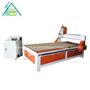 3D木工業CNCの彫版機械、CNCのルーター