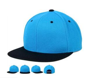 Ton-Hysteresen-Schutzkappen-Hüte des Großverkauf-zwei