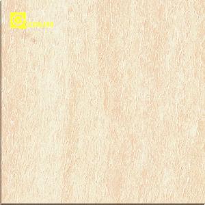 De hete Tegel van de Vloer van de Woonkamer van het Porselein van China van de Lage Prijs van de Verkoop
