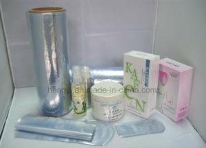 Cosmeticのための透過PE Shrink Bag