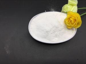 Sop het Kalium Fertlizer van het Sulfaat van het Kalium van de Vervaardiging soppen Poeder
