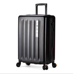 중대한 가격을%s 가진 Aluminum Frame Trolley Luggage 고품질 대통령