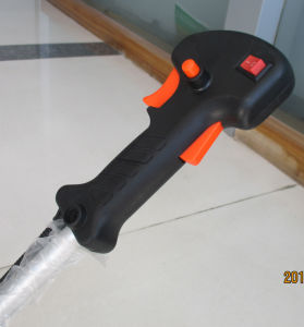 Cortador de cepillo CG430b