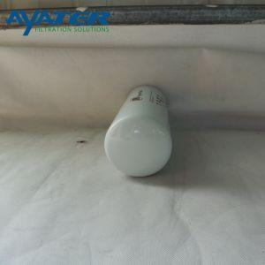 China-Fabrik-Luftverdichter-Schmierölfilter 39911615