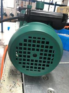 Bomba de agua centrífuga, bomba de agua, bombas eléctricas