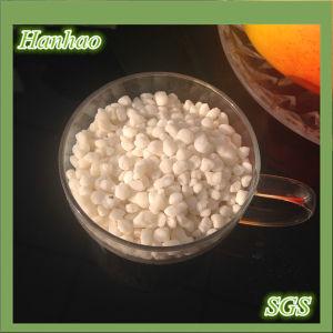 De chemische Stikstof van het Sulfaat van het Ammonium van Meststoffen voor Landbouw