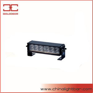 LED-Plattform-Warnlicht-Serie (SL631)