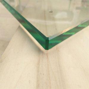L'allegato/schermo/vasca da bagno dell'acquazzone di Frameless/scelgono/facendo scorrere il vetro libero temperato 10mm del portello 8mm di obbligazione