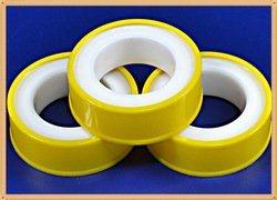 Teflonband-Fiberglas-Klebstreifen der Qualitäts-PTFE in China