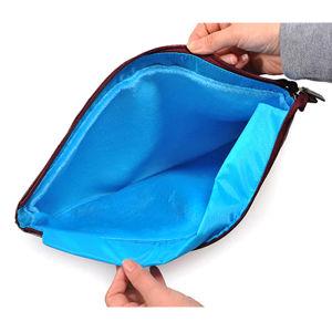 Moderner haltbarer Handtaschen-Laptop-Kurier-Beutel (FRT3-94)